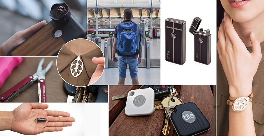 2019 : Gadgets you definitely have to buy