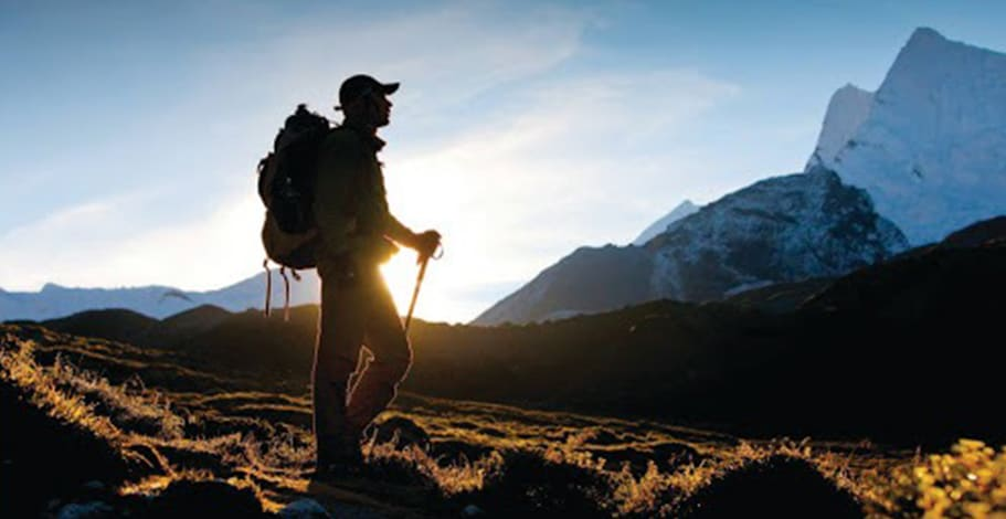 5 Best Trekking Places in India for the Adventurer in You!
