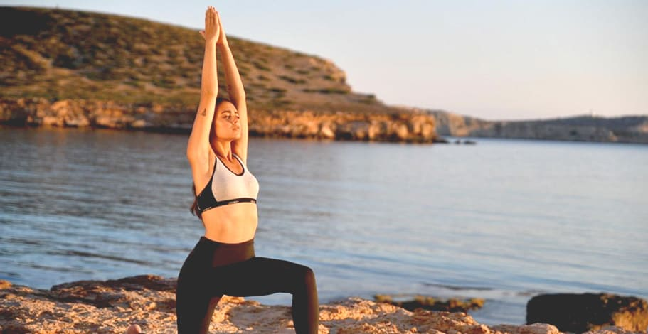 5 Fabulous Yoga Looks You Must Own In 2021