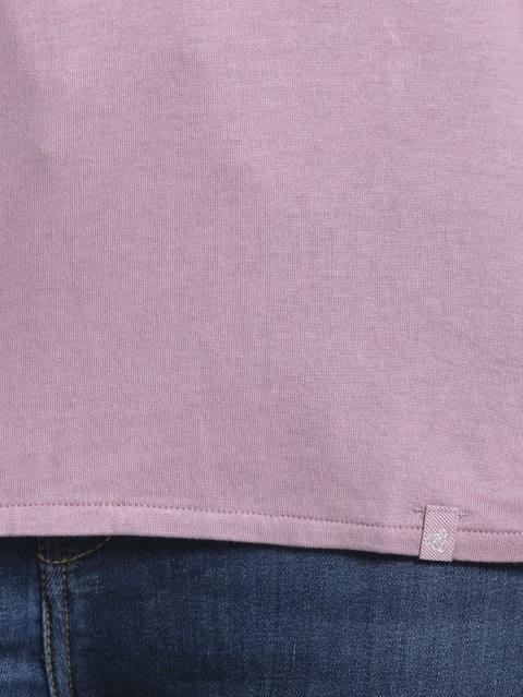 Old Rose T-Shirt