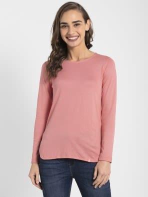 Peach Blossom T-Shirt