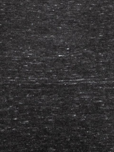 Mid Night Snow Melange Bold Brief
