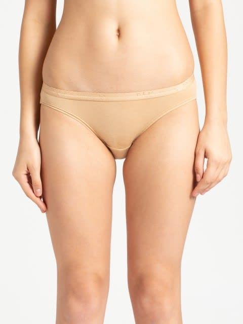 Core Assorted Bikini Pack of 2