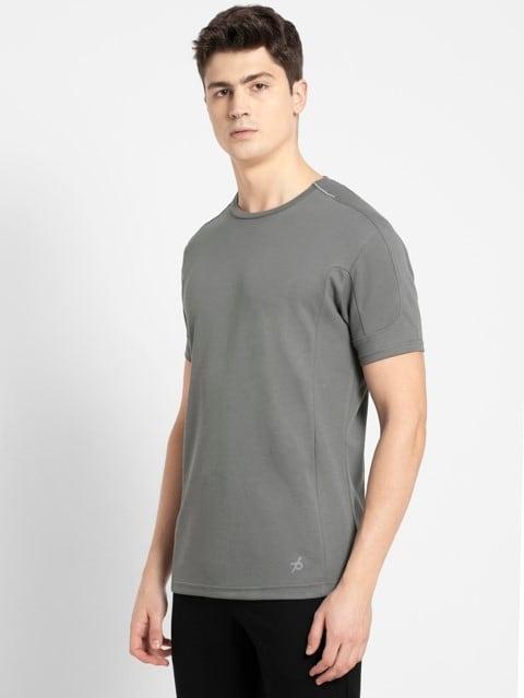 Quiet Shade T-Shirt
