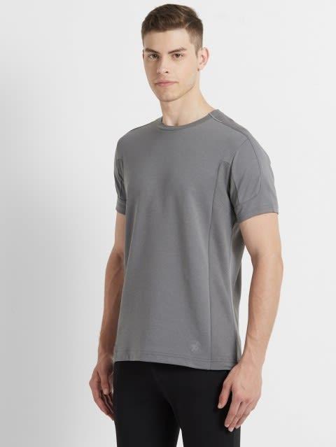 Quite Shade T-Shirt