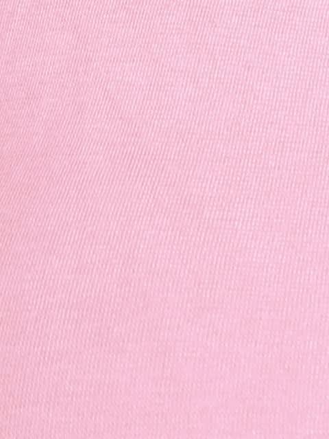 Candy Pink Nursing Bra