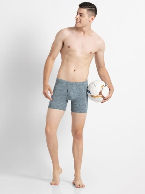 Reflecting Pond Boxer Brief