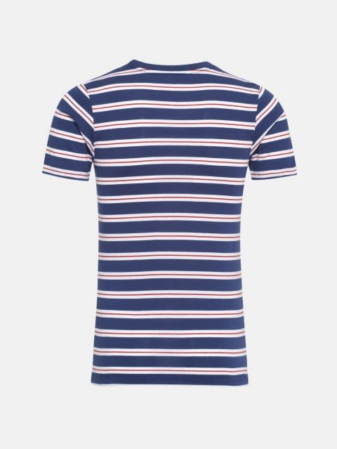 Blue Depth Boys T-Shirt