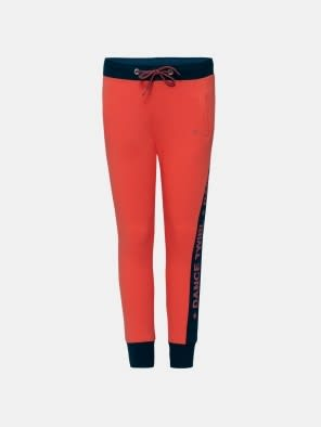 Dubarry Girls Jogger
