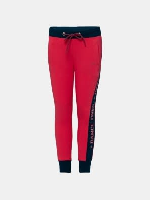 Ruby Girls Jogger