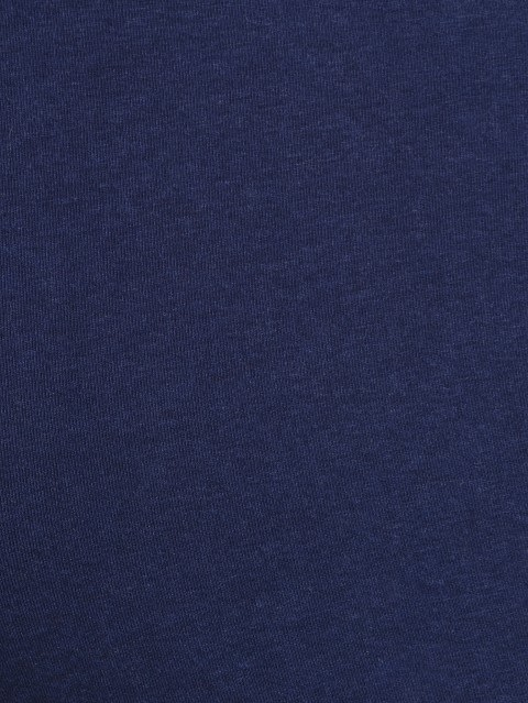 Imperial Blue Melange Jogger