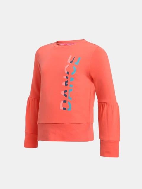 Dubarry Sweatshirt
