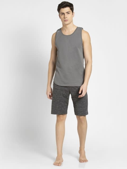 Quite Shade Tank Top