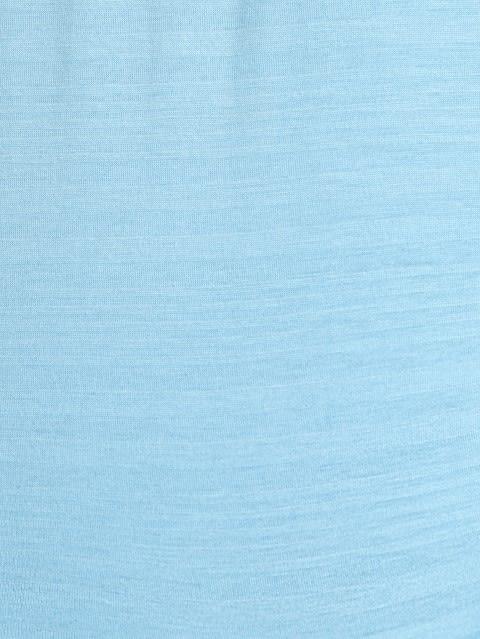 Alaskan Blue V-Neck T-Shirt