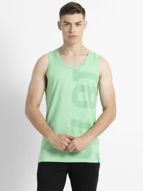 Meadow Tank Top