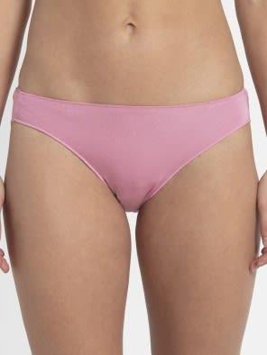 Cashmere Rose Bikini