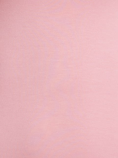 Cashmere Rose Camisole