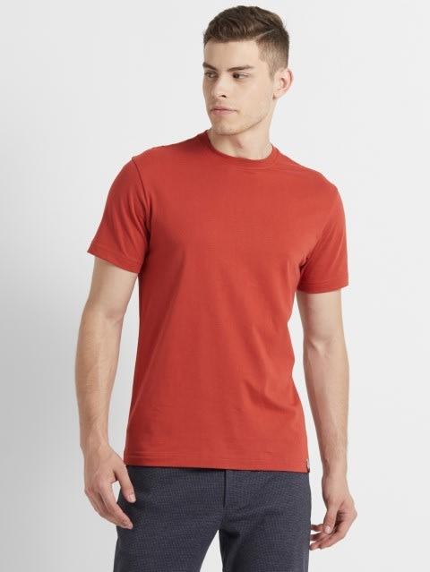 Cinnabar Sport T-Shirt