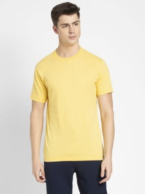 Corn Silk Sport T-Shirt