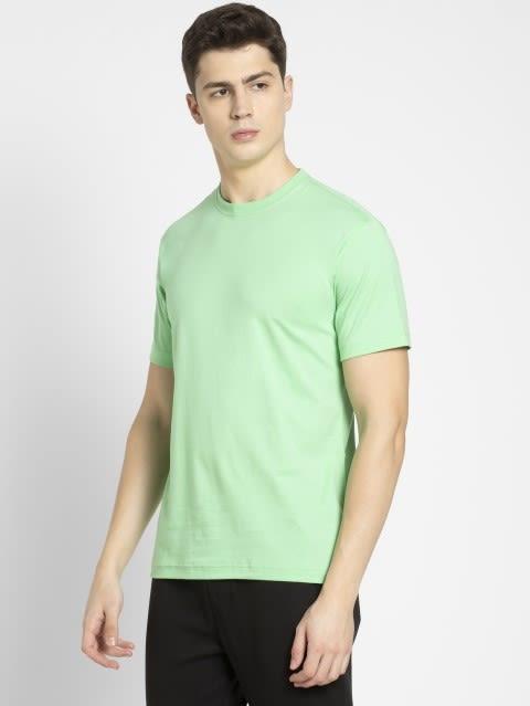 Meadow Sport T-Shirt