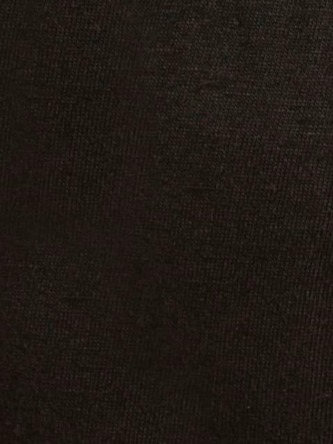 Brown Poco™ Brief Pack of 2