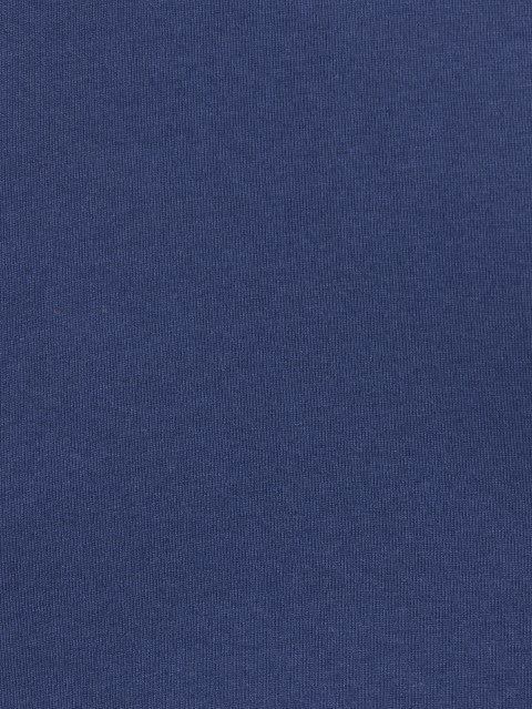 Imperial Blue T-Shirt