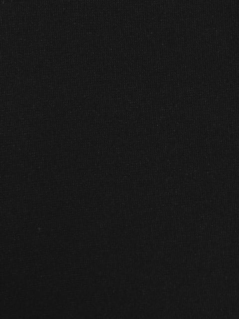 Black Treggings