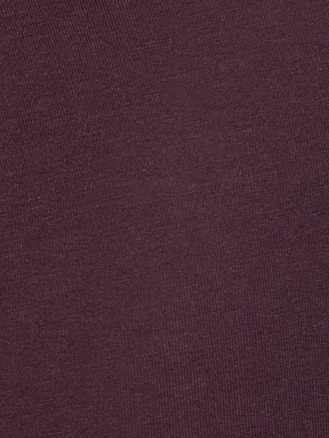 Potent Purple Trunk