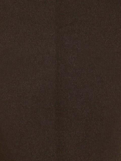 Brown Ultra Soft Brief