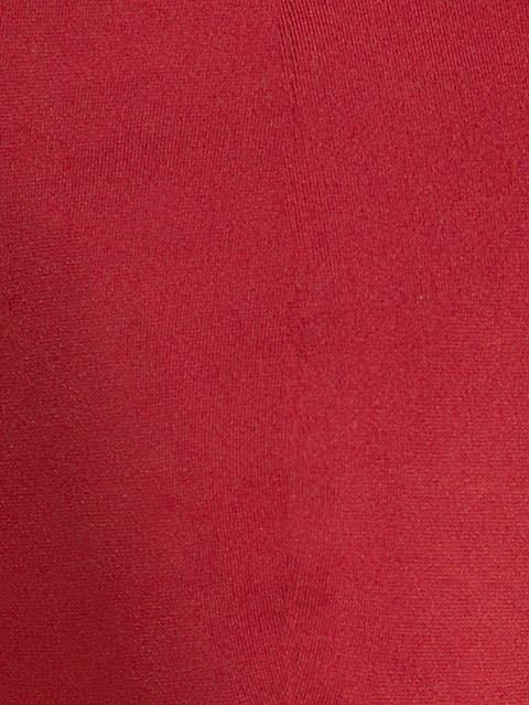 Red Pepper Ultra Soft Brief