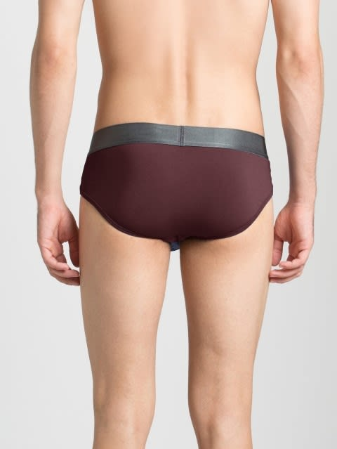 Wine Tasting Ultra Soft Brief