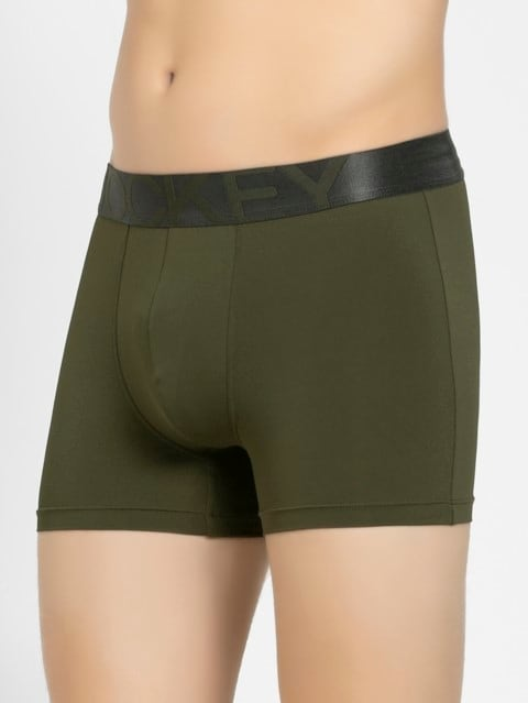 Forest Night Ultra Soft Trunk