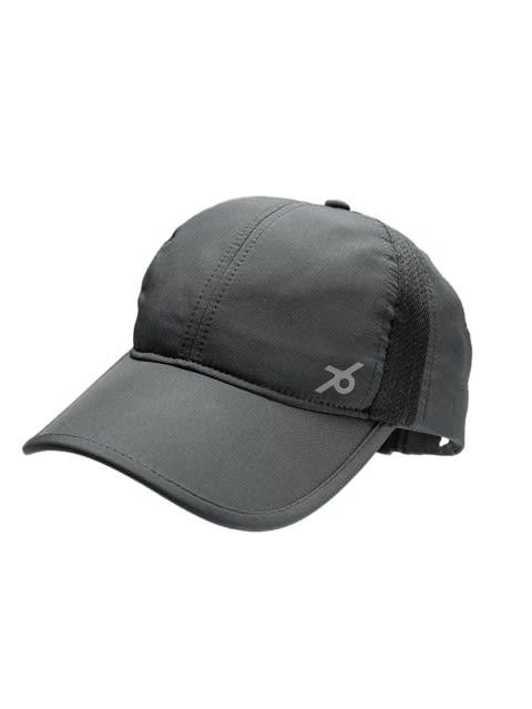 Graphite Cap