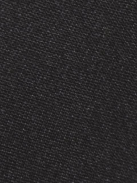 Black Assorted Prints Medium Impact Bra