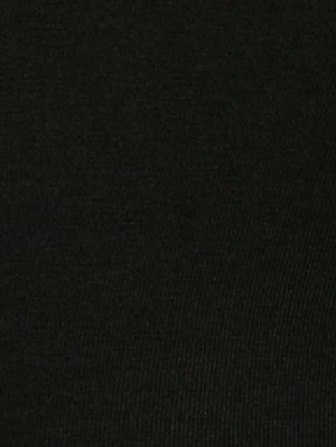 Black1 Trunk