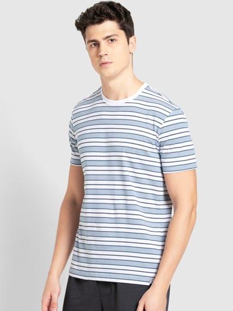 White & Steller T-Shirt