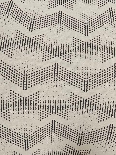 String Base Print05 Trunk