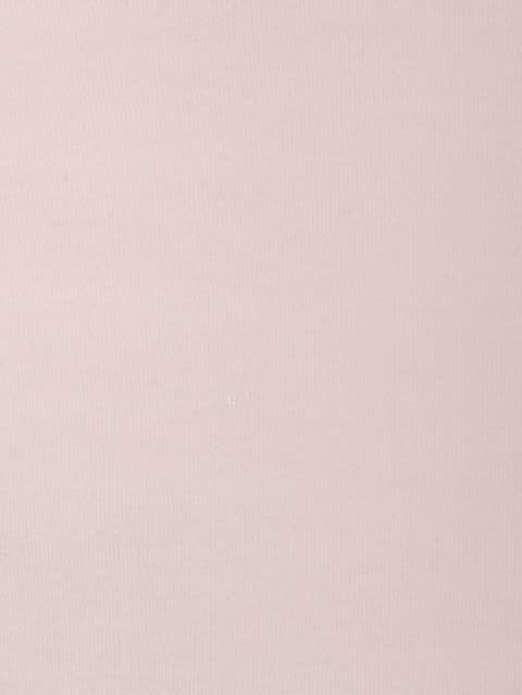Ballet Pink Girls T-Shirt