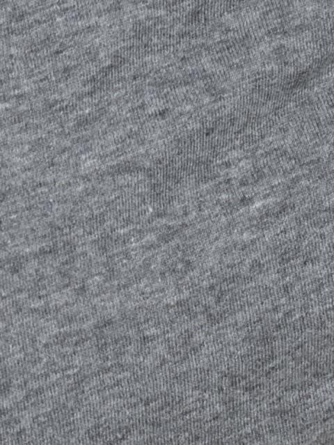 Mid Grey Melange Midi Brief Pack of 2