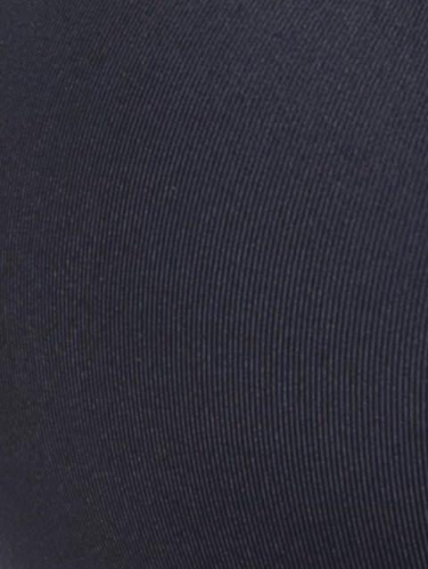 Navy Blazer T-Shirt Bra