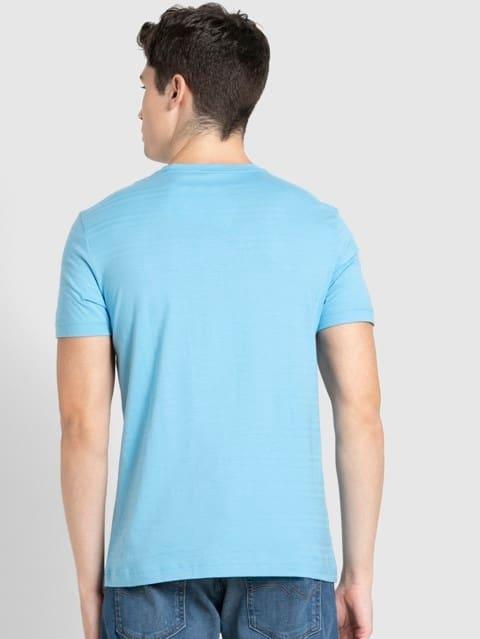 Alaskan Blue T-Shirt