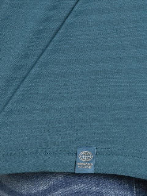 Blue Coral T-Shirt