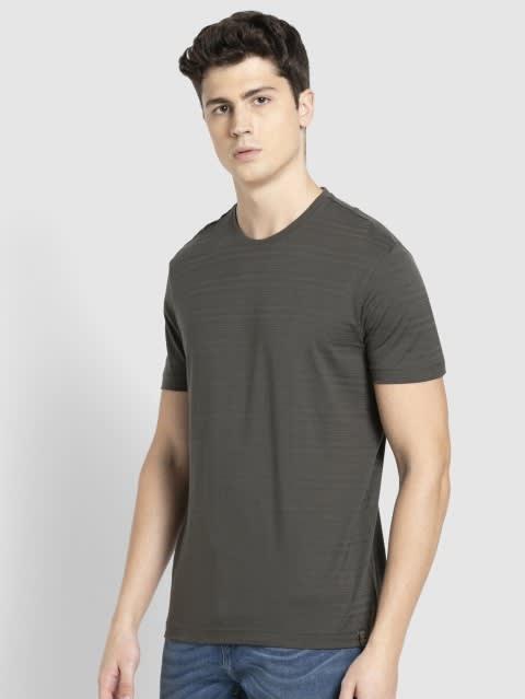 Deep Olive T-Shirt