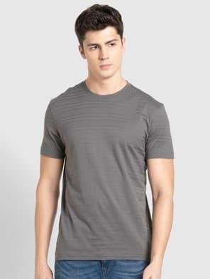 Gun Metal T-Shirt