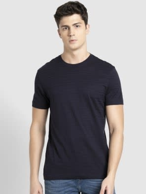 True Navy T-Shirt