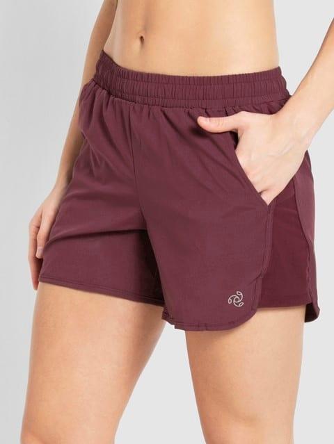 Wine Tasting Shorts