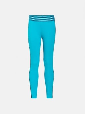 Sky Dive Leggings