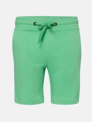 Spring Bouquet Shorts