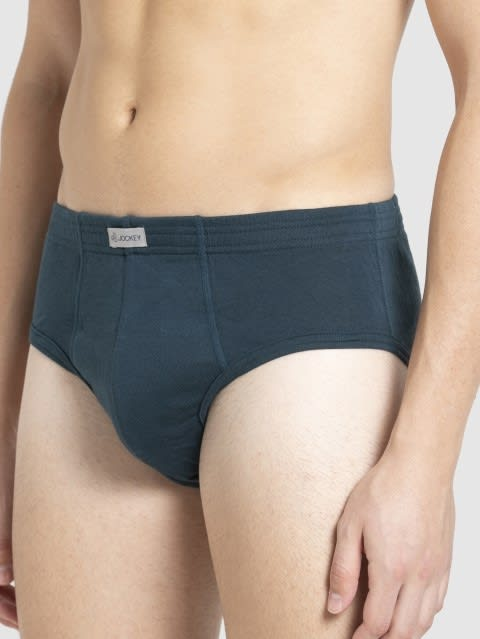 Reflecting Pond Contour Brief Pack of 2