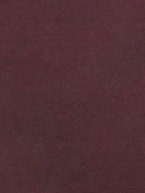 Mauve Wine Midi Brief